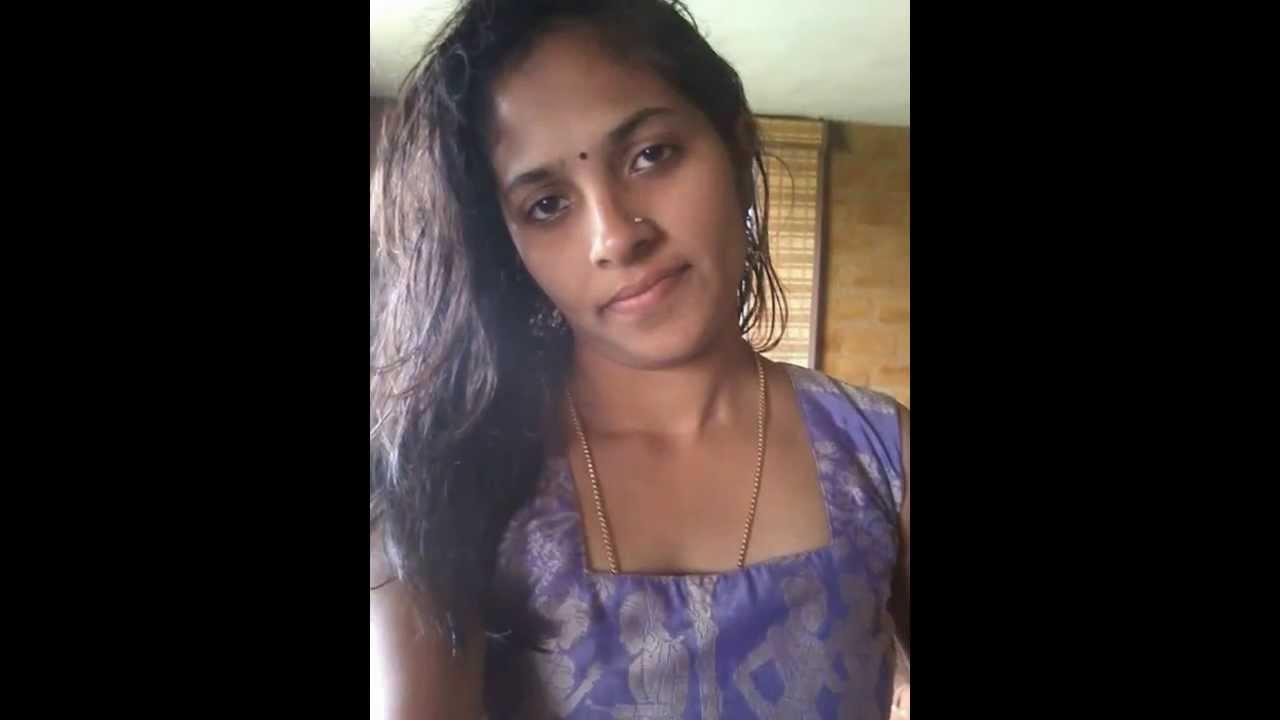 nude anuskha sharma girl