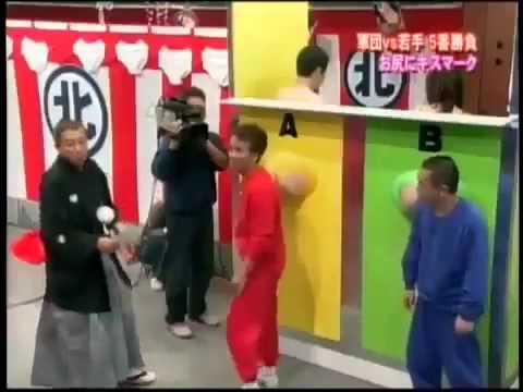 hd fucking videos of sunny leone