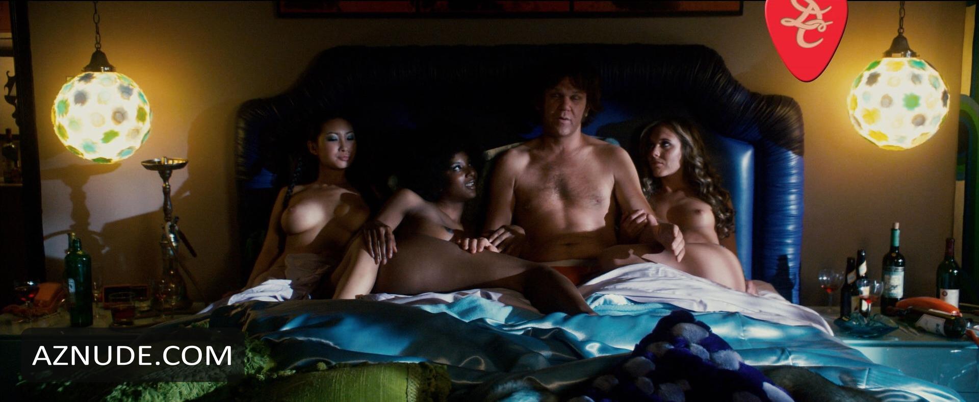 anal intim porno