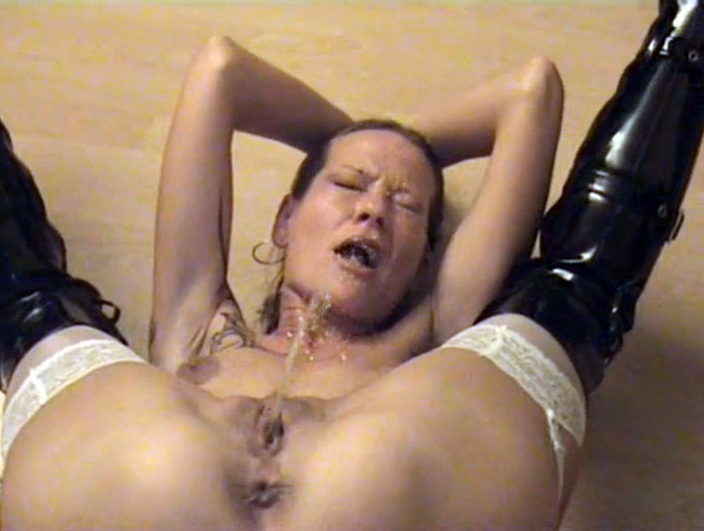 first time giving oral sex