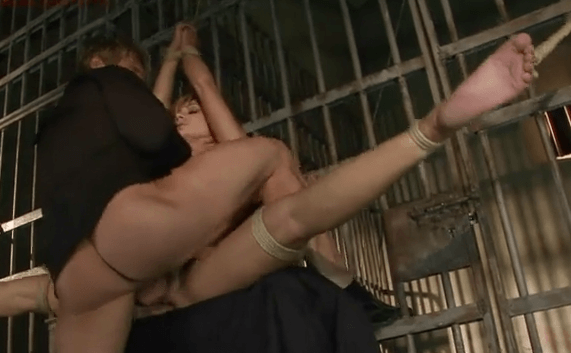 girls perfect ass hole naked