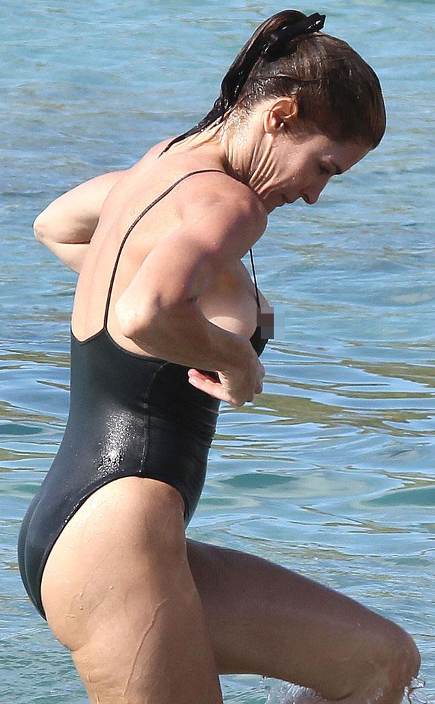 hot nude lesbian pics