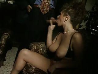 young girl fuck suck