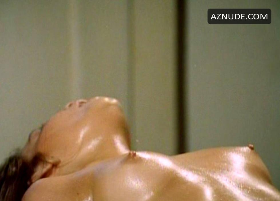 young asian nude gif