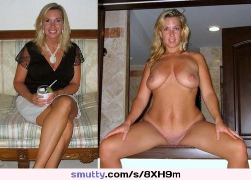 mandy sex wife video