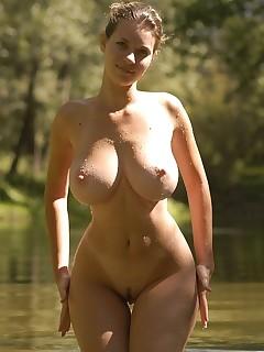 bikini boob bra bra breast grow hooter jug knocker